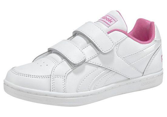 Reebok »REEBOK ROYAL PRIME« Sneaker