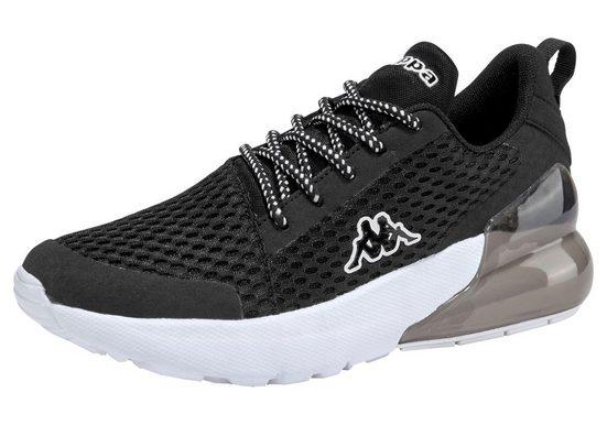 Kappa »Colp« Sneaker