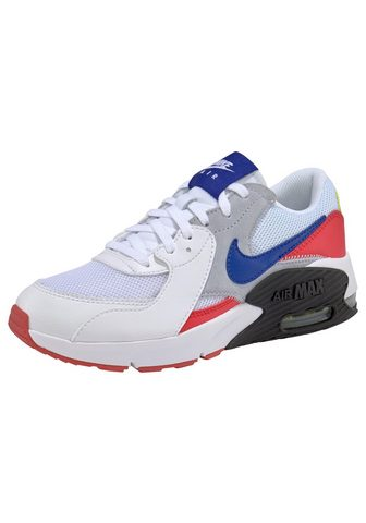 Кроссовки »Air Max Excee«