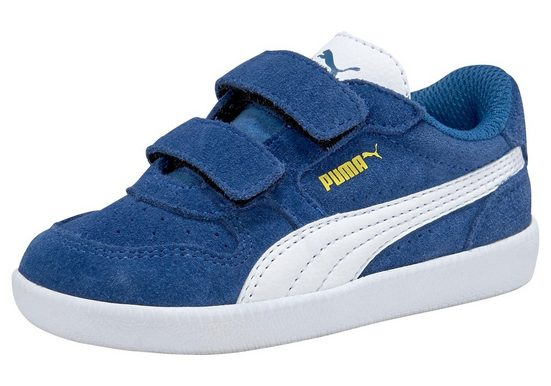 PUMA »Icra Trainer SD V Inf« Sneaker