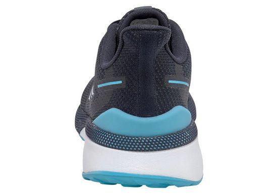 adidas »NOVA RUN« Sneaker