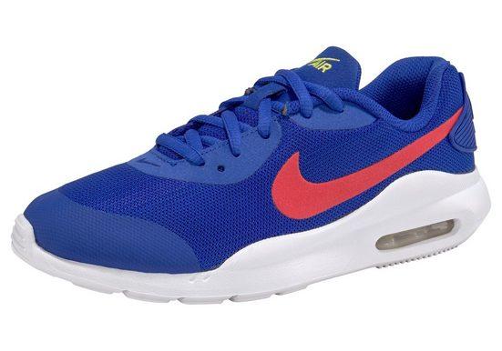 Nike Sportswear »Air Max Oketo« Sneaker