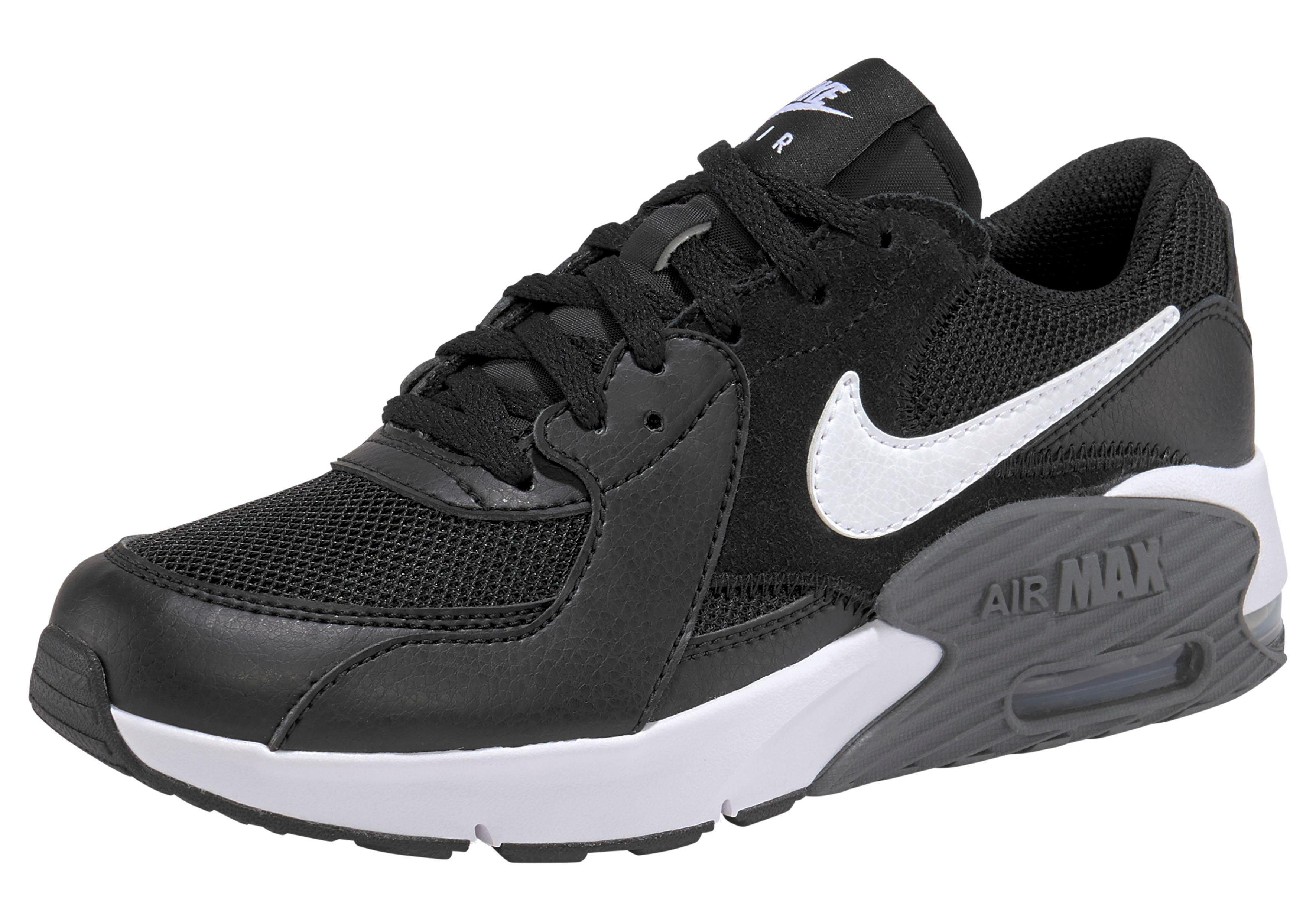 Nike Sportswear »Air Max Excee« Sneaker, Trendiger Sneaker von Nike Sportswear online kaufen | OTTO