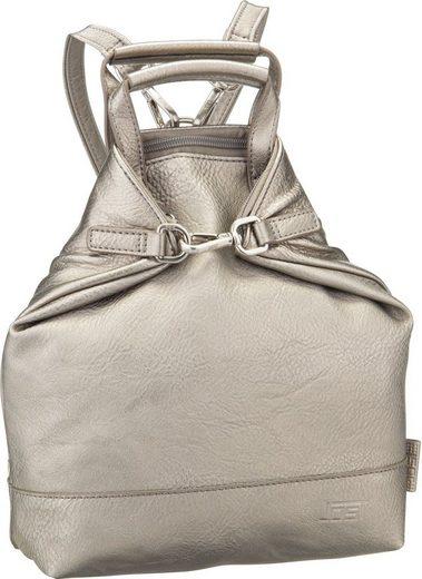 Jost Rucksack / Daypack »Merritt 2669 X-Change Bag Mini«