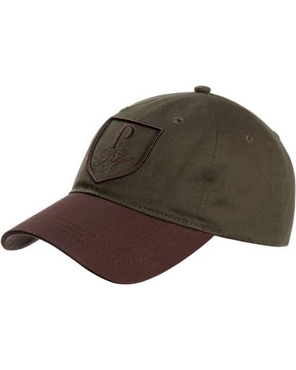 Parforce Traditional Hunting Cap Classic Sporter