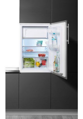 AMICA Įmontuojamas šaldytuvas 875 cm hoch 56...