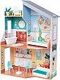 KidKraft® Puppenhaus »Emily«, inklusive Möbel, Bild 10