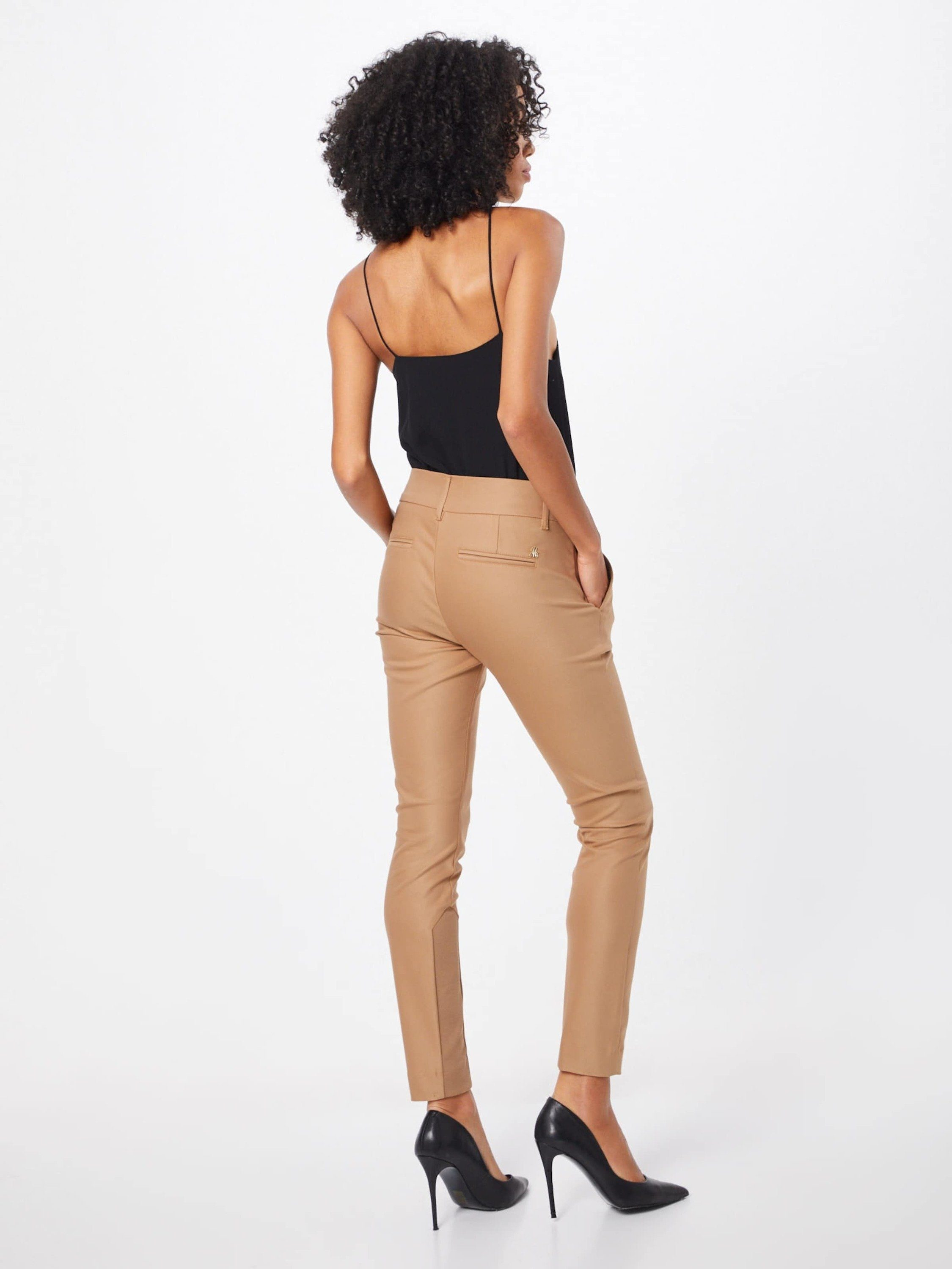 Night Mos Pant Slim jeans Online Kaufen fit Mosh »blake Sustainable« OP8nkw0