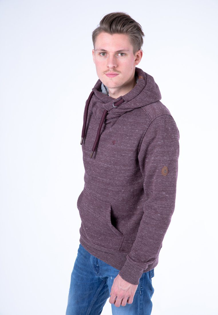And Kickin Kapuzensweatshirt Alife Online Kaufen SpGjLUMVzq