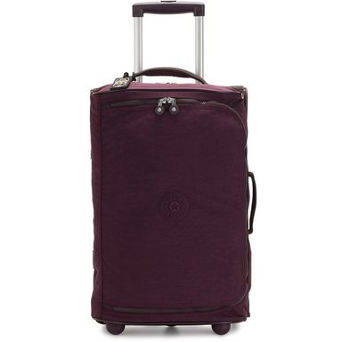 KIPLING Basic Travel Teagan 2-Rollen Kabinentrolley 56 cm
