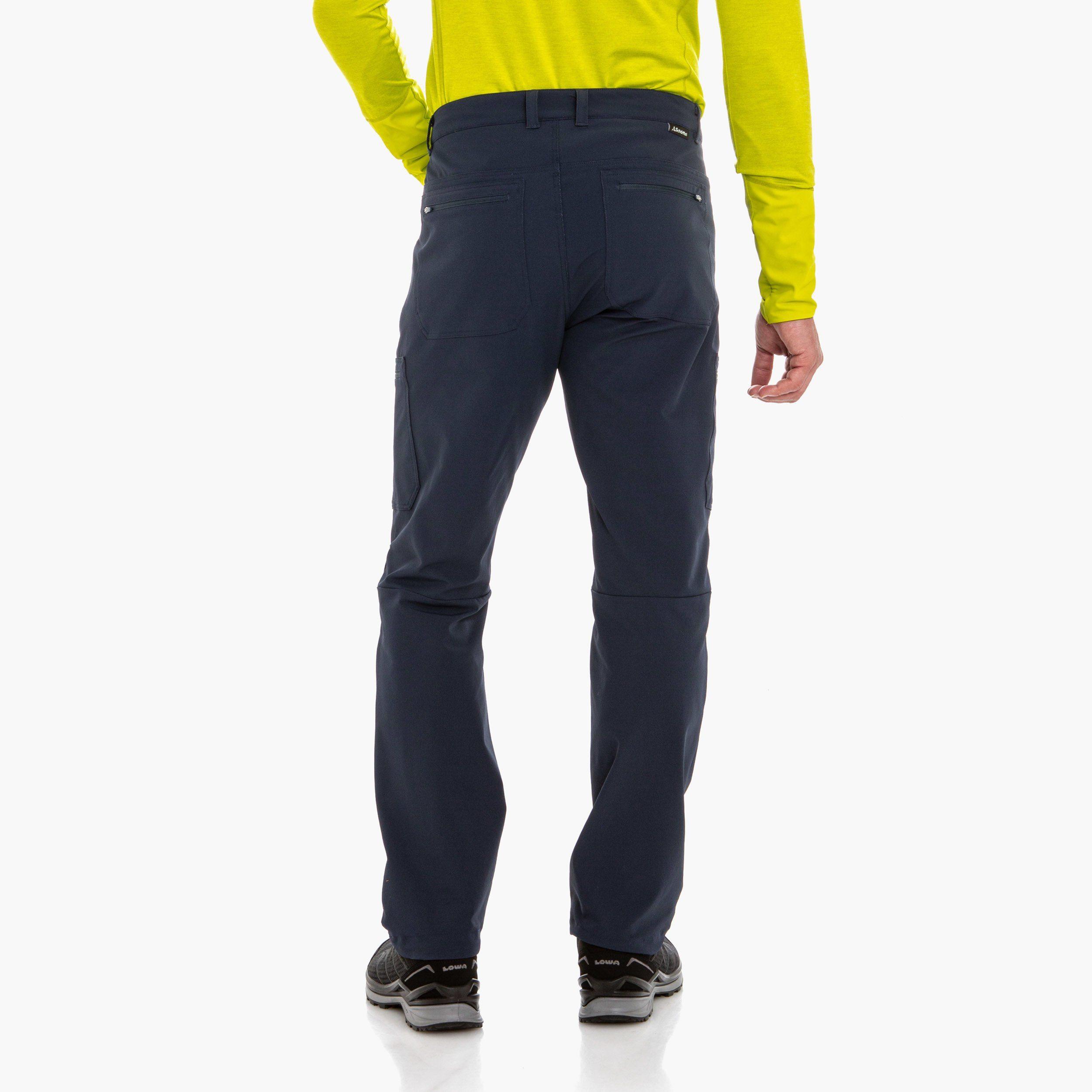 »pants Outdoorhose Outdoorhose Kaufen Schöffel Florenz2« Florenz2« Schöffel Kaufen »pants UzpLMGjqSV