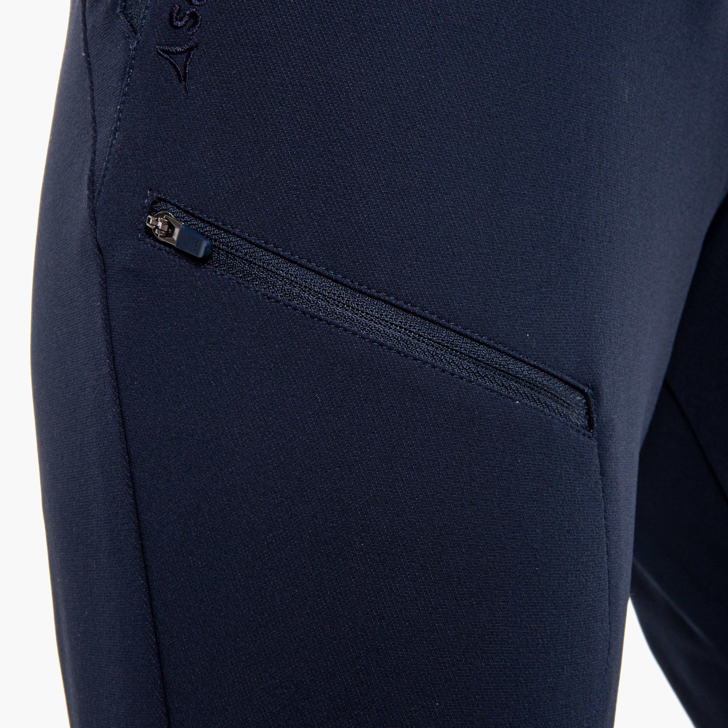 Schöffel »pants Vantaa2« Online Kaufen Outdoorhose jzMLpSUGqV
