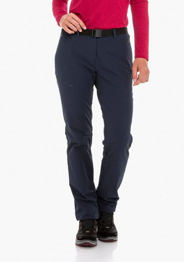 Schöffel Outdoorhose »Pants Vantaa2«