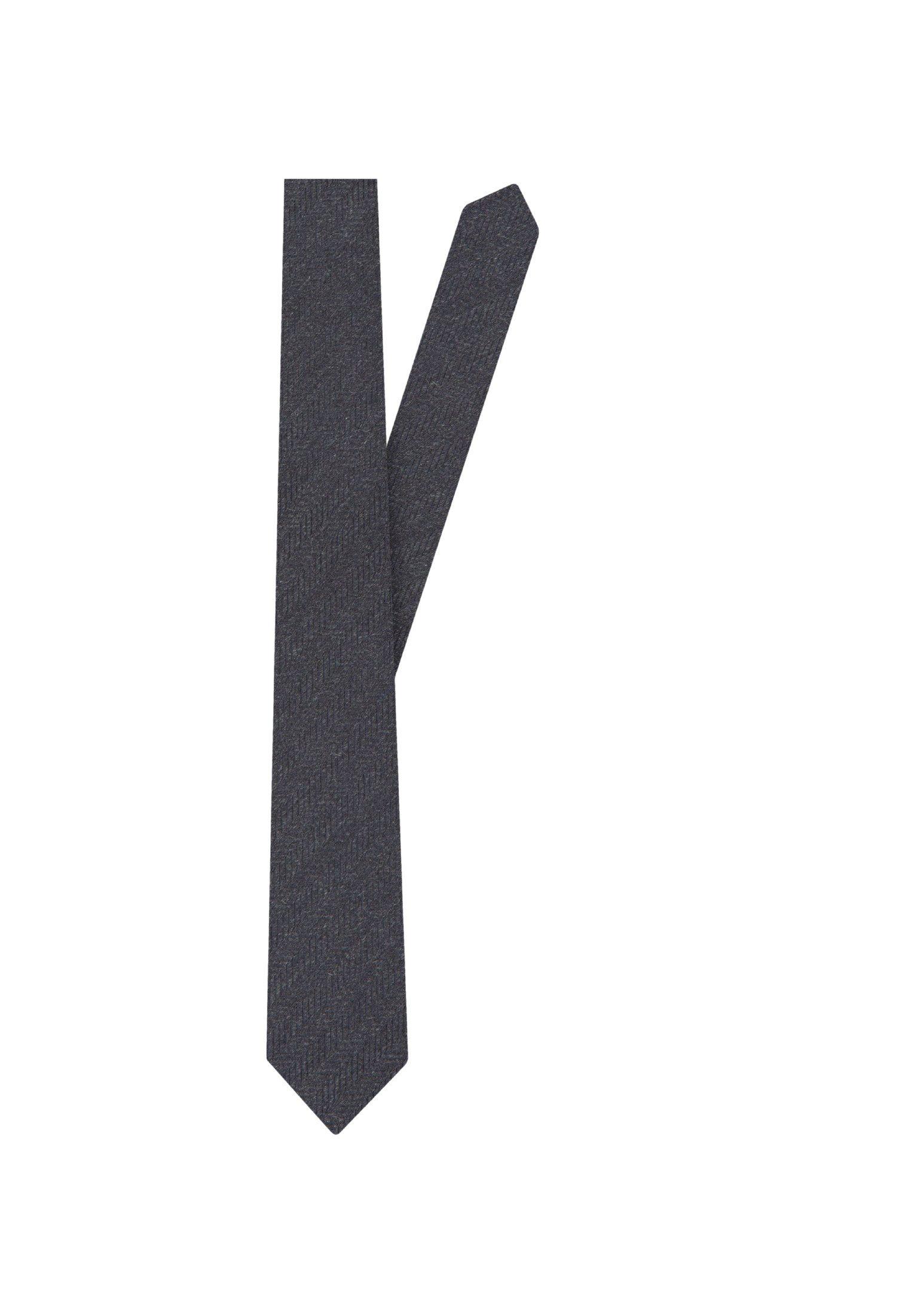 »schwarze Seidensticker Seidensticker Krawatte Kaufen Krawatte Rose«Breit7cmOnline Rose«Breit7cmOnline »schwarze nk80wOP