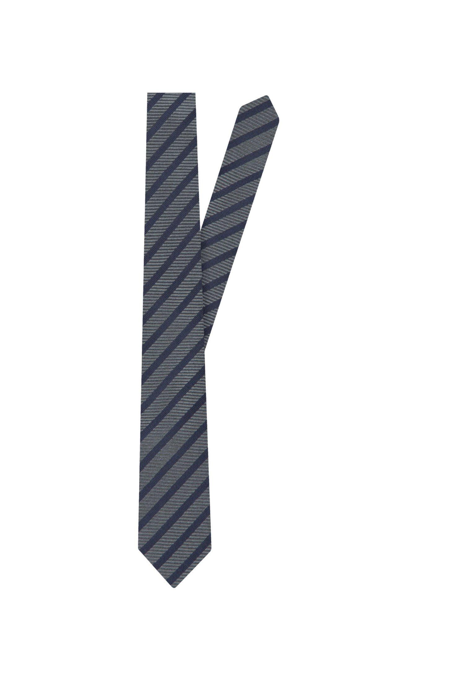 »schwarze Rose«Breit7cmOnline Krawatte Seidensticker Seidensticker Krawatte »schwarze Kaufen tQrdshCxB