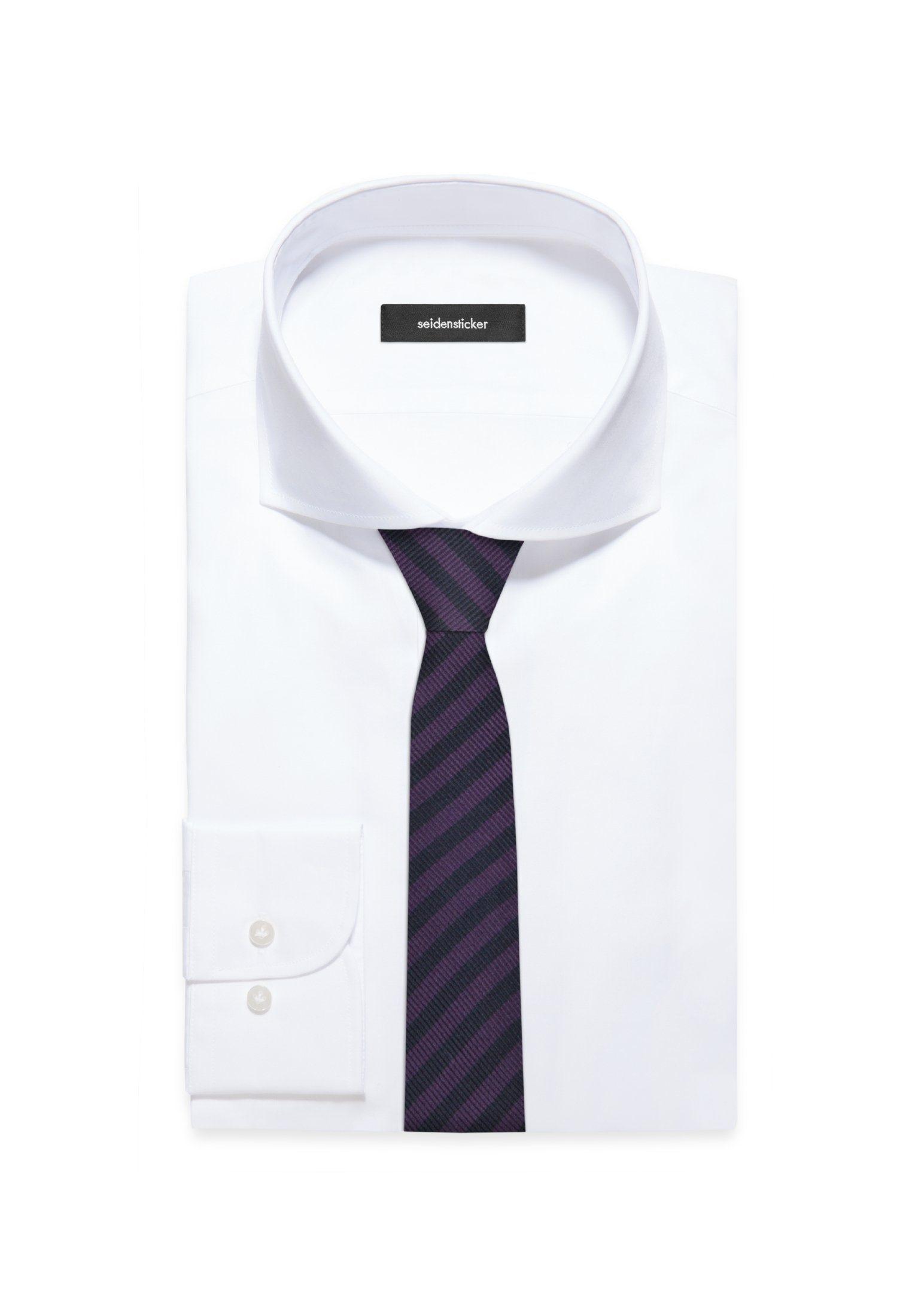 Seidensticker »slim«Schmal5cmKaufen Seidensticker Krawatte Krawatte Krawatte Seidensticker »slim«Schmal5cmKaufen nwN8vm0O