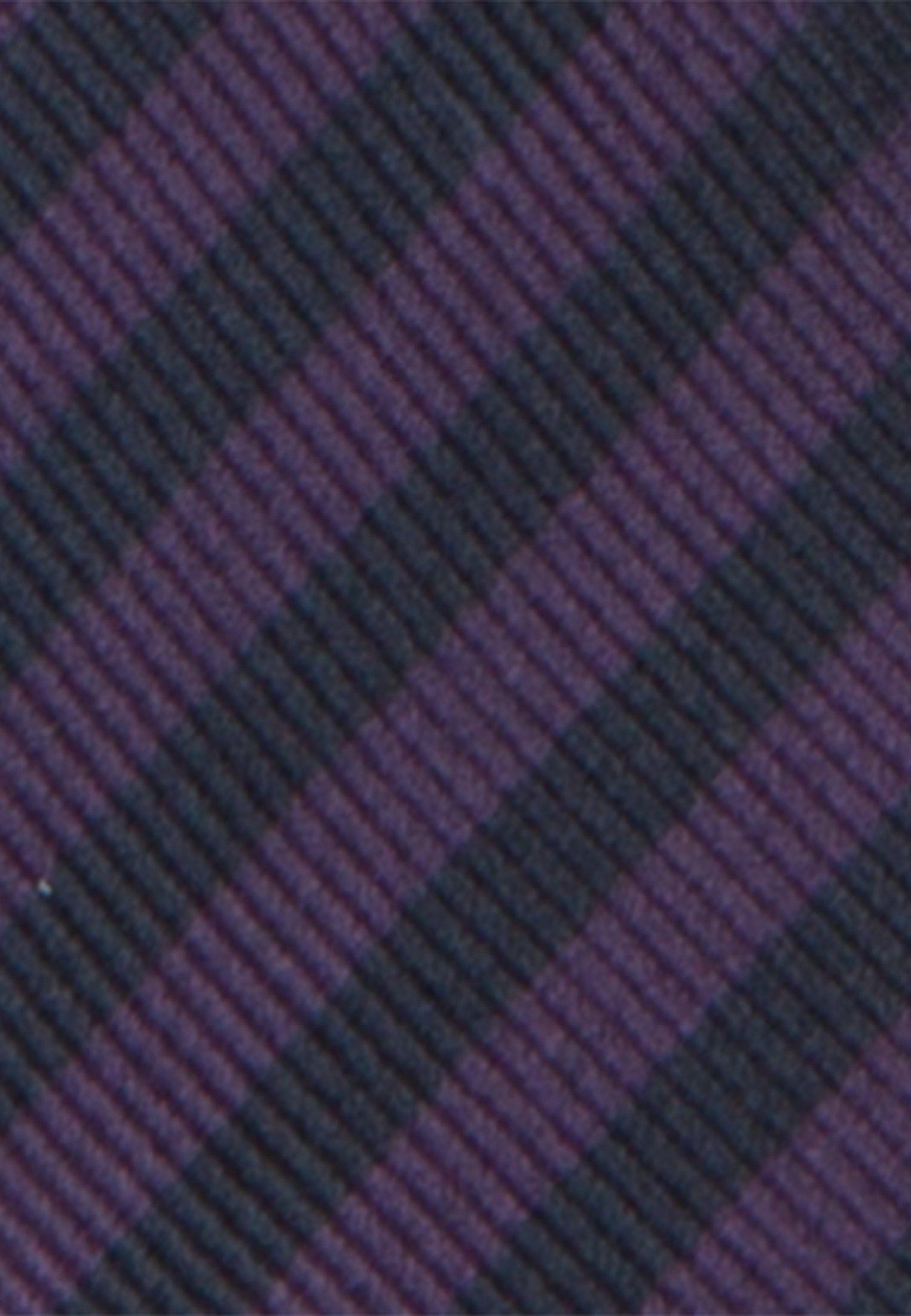 »slim«Schmal5cmKaufen »slim«Schmal5cmKaufen Seidensticker Seidensticker Seidensticker Seidensticker Krawatte Krawatte »slim«Schmal5cmKaufen »slim«Schmal5cmKaufen Seidensticker Krawatte Krawatte LR4A3j5