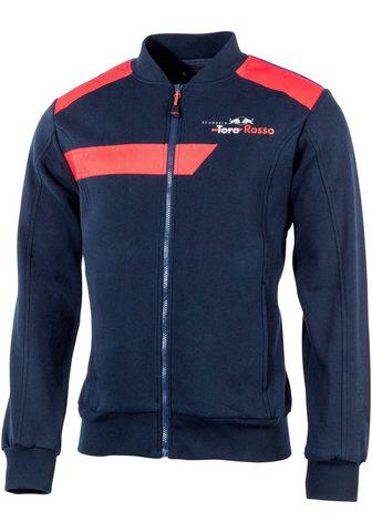 ALBATROS Спортивный свитер »Scuderia Toro...