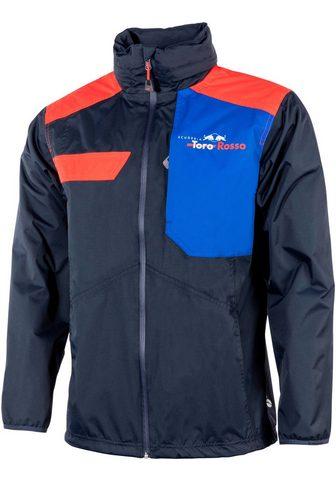 Куртка »Scuderia Toro Rosso &laq...