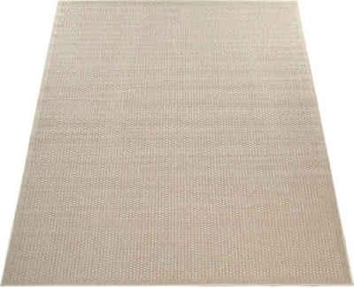 Gunstige Flachgewebe Teppiche Kaufen Sale Otto