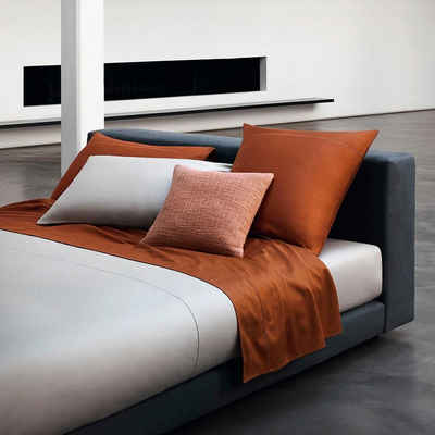 Turbo Sommerbettwäsche kaufen » Bettwäsche für den Sommer | OTTO ZV48