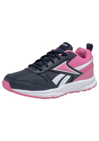 REEBOK Sportiniai batai »ALMOTIO 5.0«
