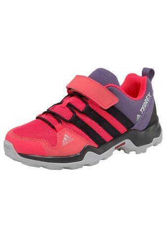 Ботинки походные »TERREX AX2R CF...
