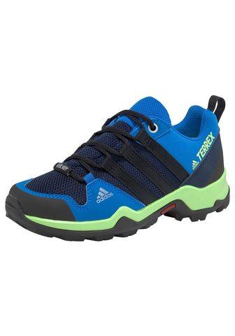 ADIDAS TERREX Ботинки »AX2R CP K«