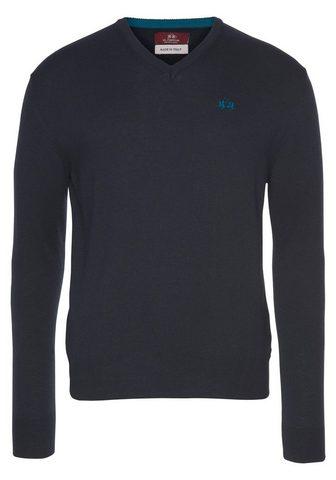 LA MARTINA Трикотажный пуловер »GROVER&laqu...