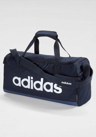 Спортивная сумка »LINEAR DUFFLE ...