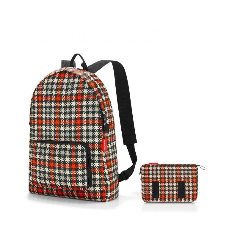 REISENTHEL® Rucksack »mini maxi rucksack« | Taschen > Rucksäcke | REISENTHEL®