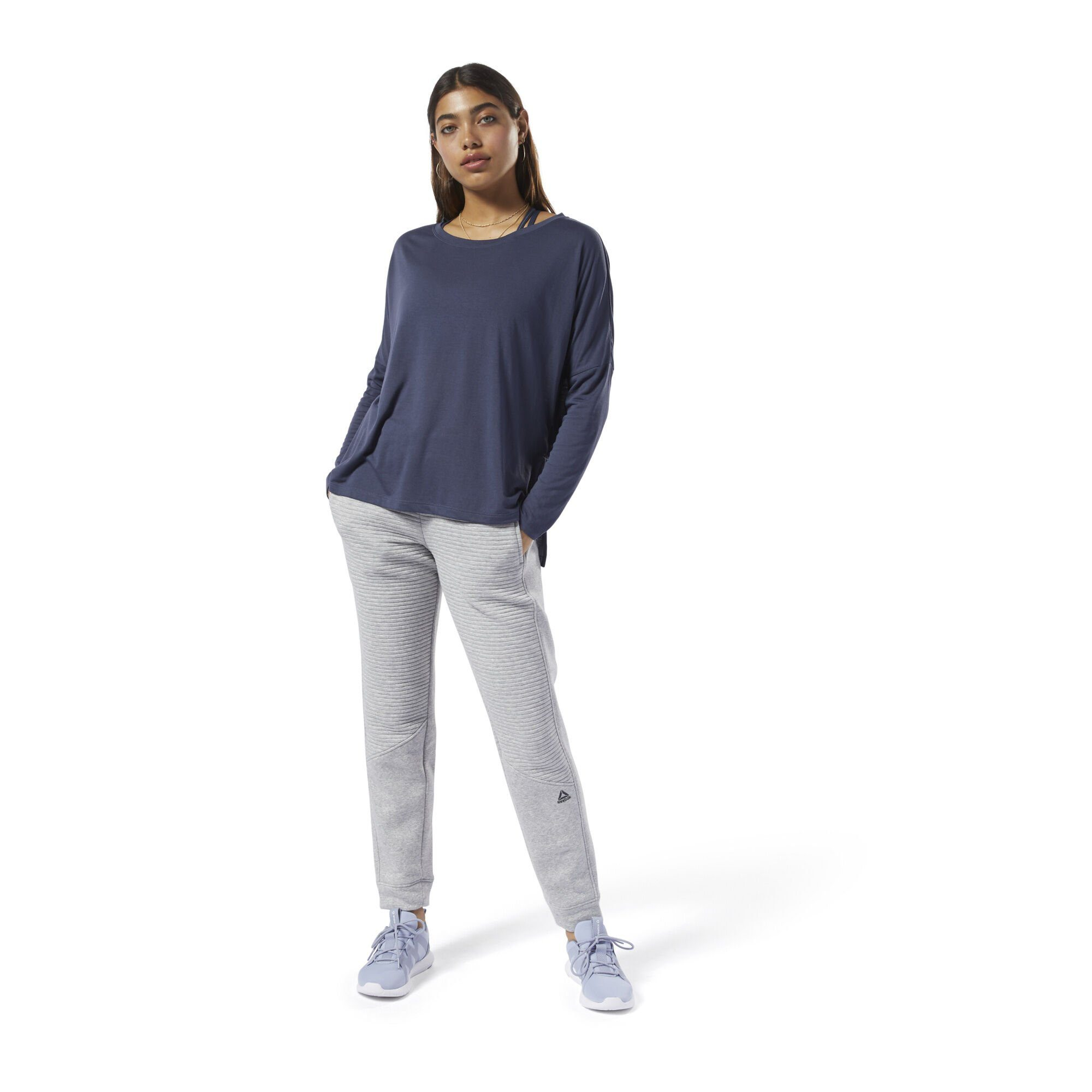 »wor Versatile Sporthose Reebok Kaufen Pant« kulOPXZiTw