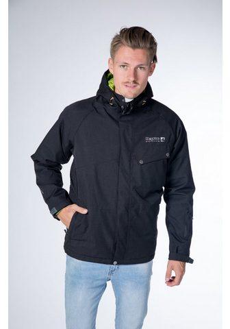 Куртка зимняя »ALASKA MEN«...