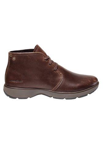 EDDIE BAUER Ботинки
