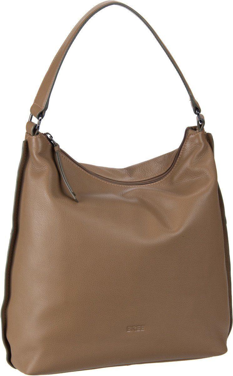 Kaufen Handtasche Bree 4«BeuteltascheHobo Online Bag »toulouse mwv80Nn