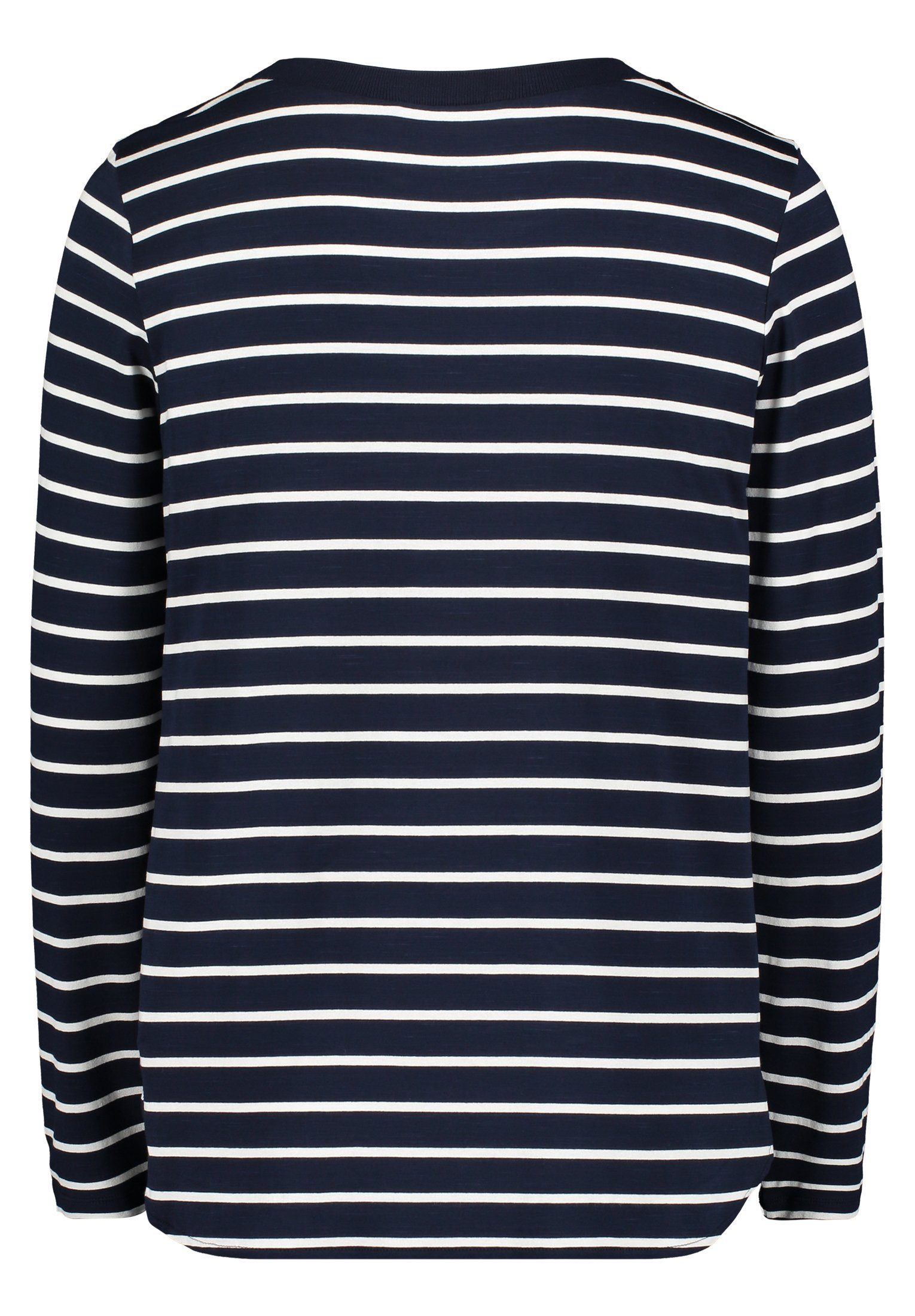 amp;co 3 Arm Online 4 Kaufen shirt Betty Casual Mit CoxBdre