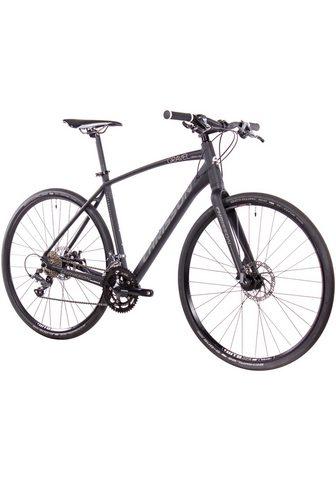CHRISSON Велосипед »Gravel Urban One&laqu...