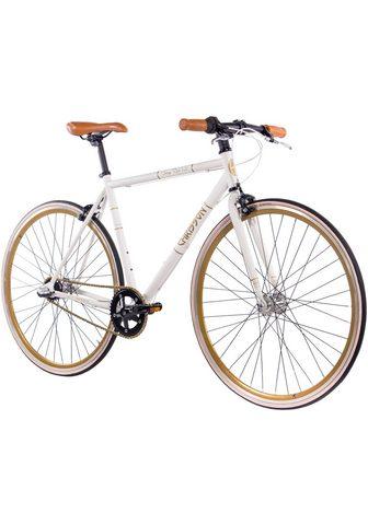 CHRISSON Urban велосипед »Vintage Road&la...
