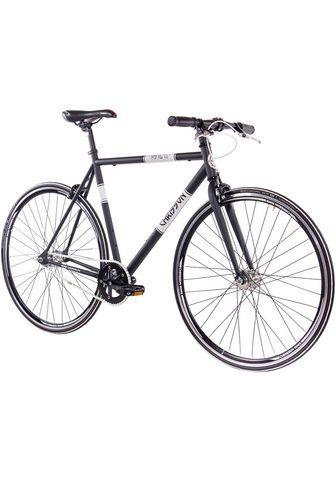 CHRISSON Односкоростной велосипед »Fixie ...