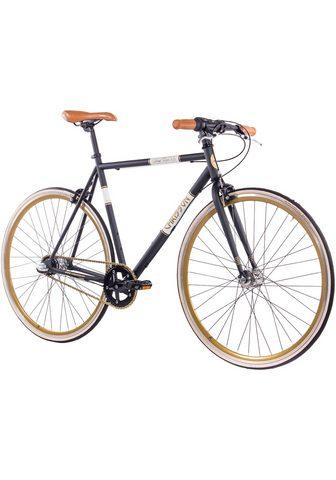 CHRISSON Велосипед »Vintage Road Nexus 3G...