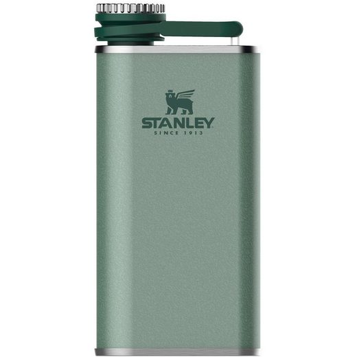 STANLEY Vakuum Classic Wide Mouth Flask