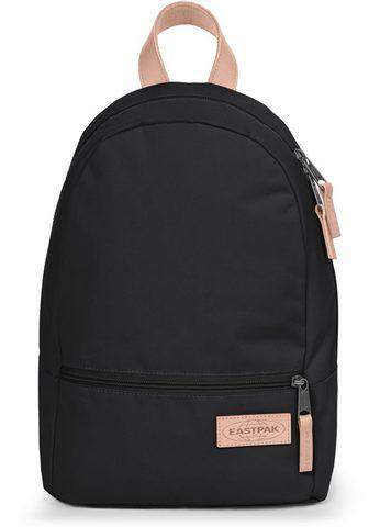 Рюкзак для ноутбука »LUCIA M sup...