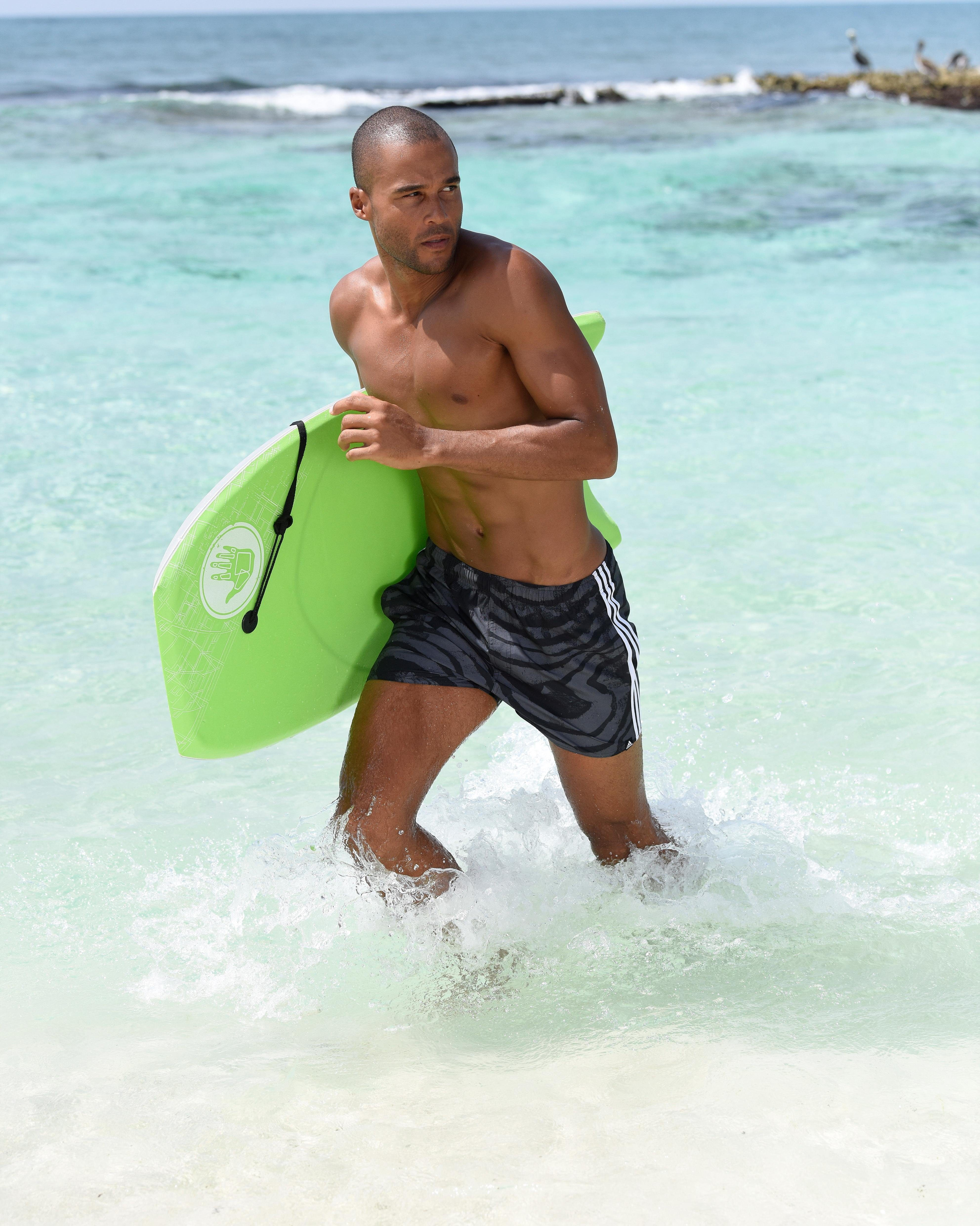 Erstklassiger Service Adidas Specials Beach Surf 2