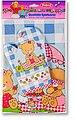 Heless Kochschürze »Kinderback-Set«, Bild 2