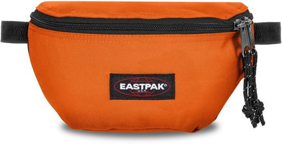 Eastpak Gürteltasche »SPRINGER Cheerful Orange«