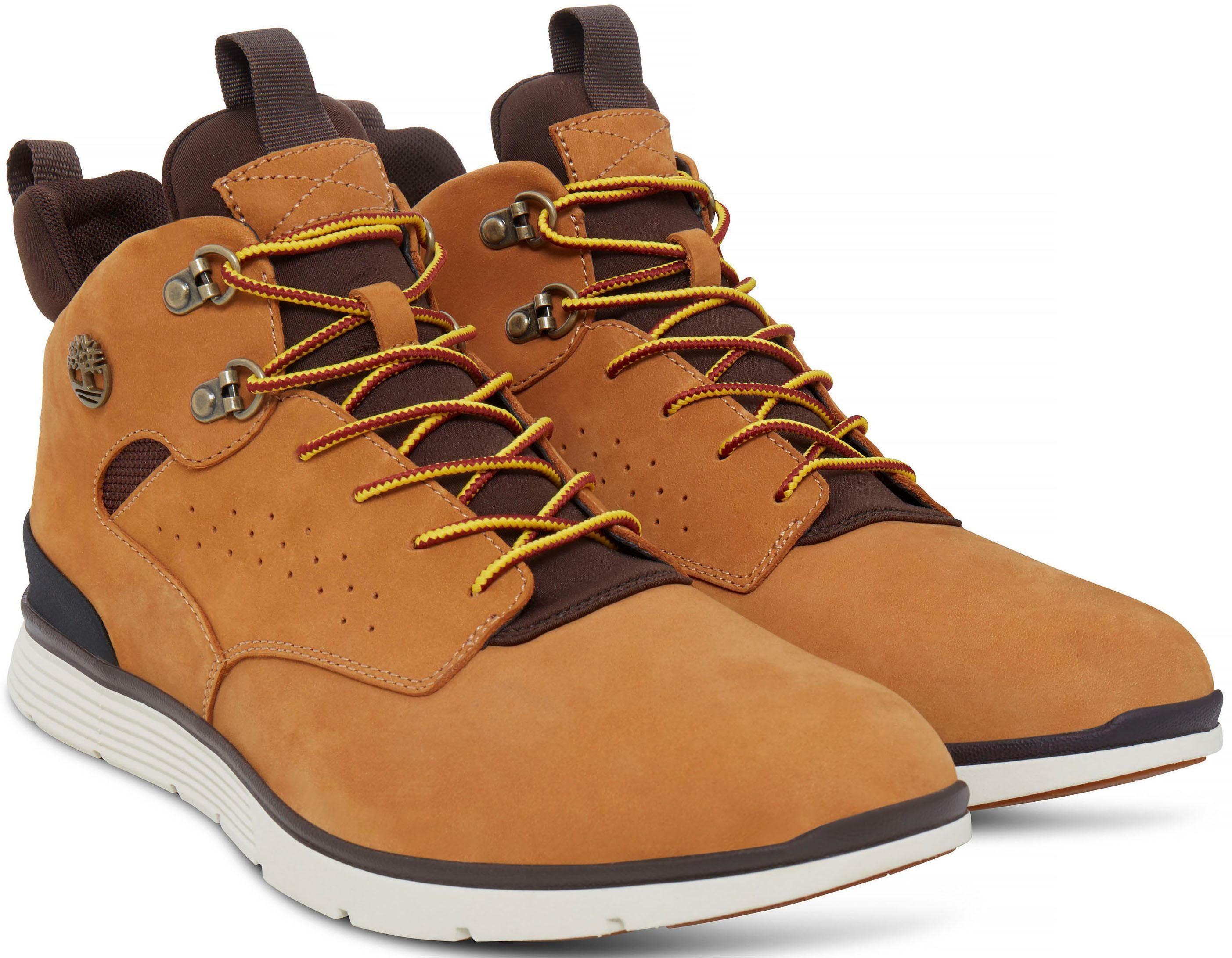 Timberland »Killington Hiker Chukka« Sneaker | OTTO