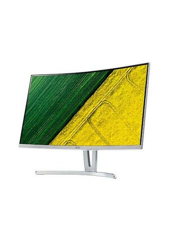 ACER »ED3 ED273A« Gaming-Monitor (27 Zoll 1...
