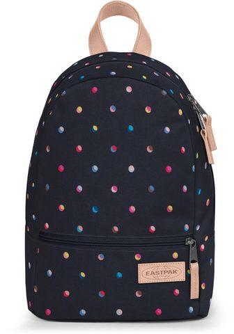 EASTPAK Рюкзак для ноутбука »LUCIA M Sup...