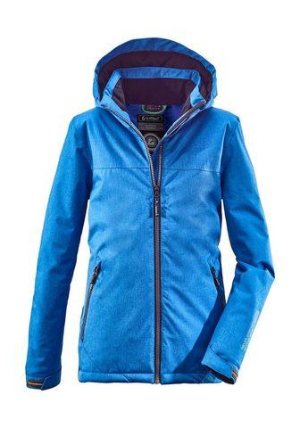 KILLTEC Куртка »Palaemo Jr«