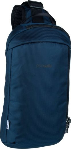 Pacsafe Rucksack / Daypack »Vibe 325 ECONYL«